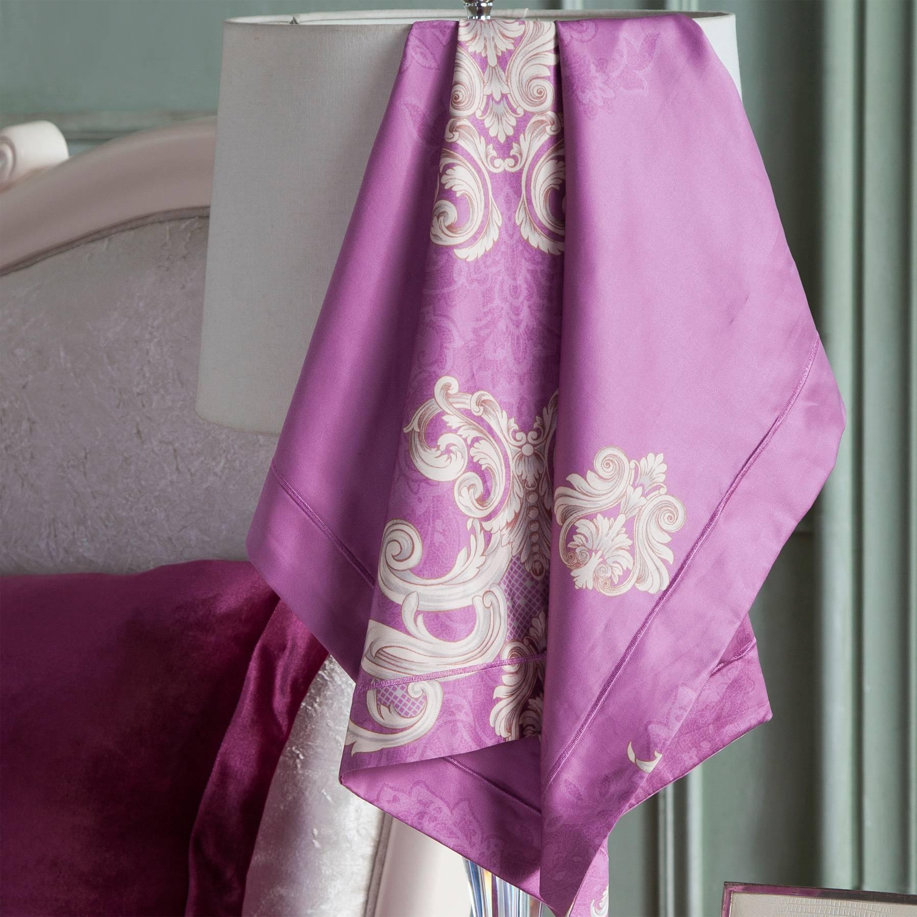 100% Pima Cotton Printed Bedroom Set Elegant  6836