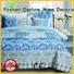 100 cotton bedding sets colored Cotton Bedding Sets Daphne Brand