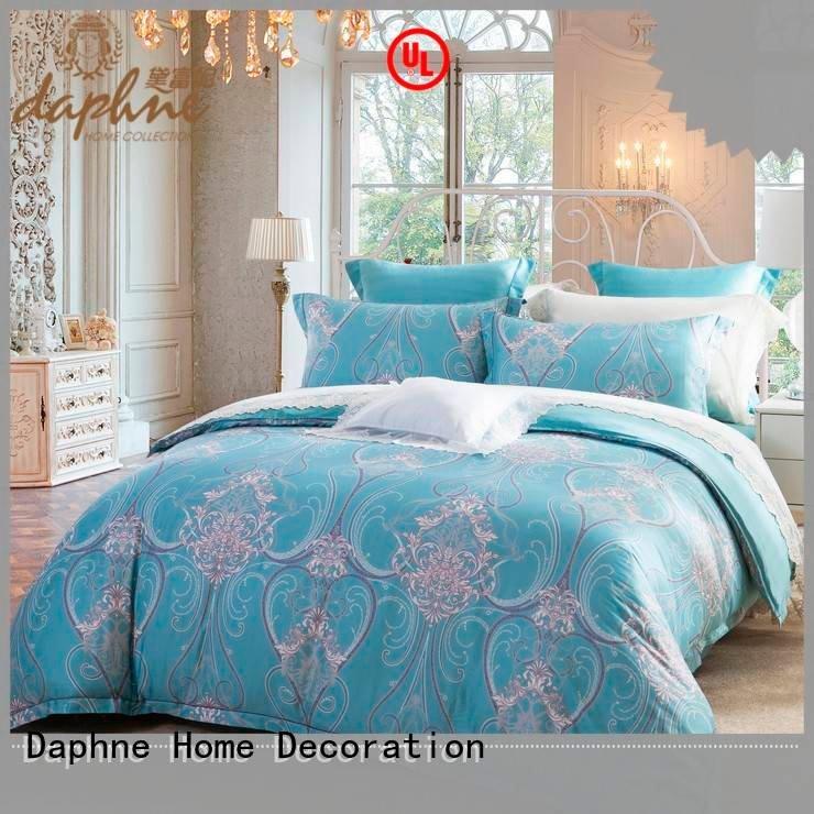 100 cotton bedding sets elegant Cotton Bedding Sets brightly