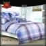 brushed fashionable digital stylish Daphne 100 cotton bedding sets