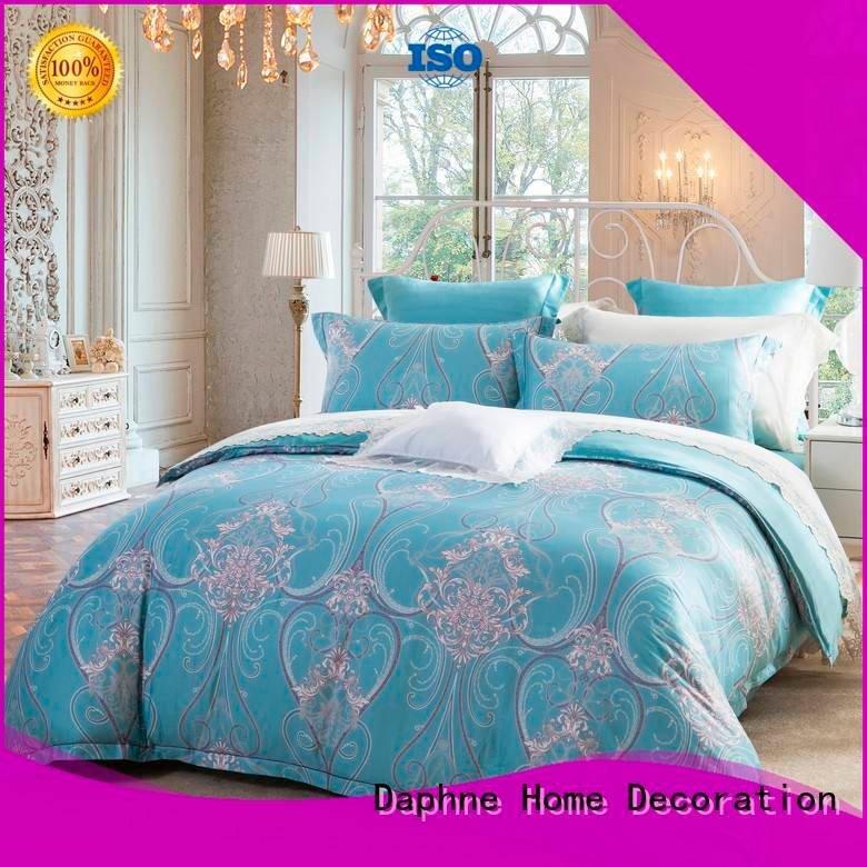 100 cotton bedding sets brushed vividly gorgeous bedroom Daphne