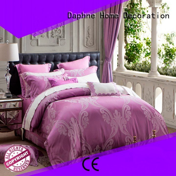jacquard duvet cover king new vividly Jacquard Bedding Set Daphne Brand