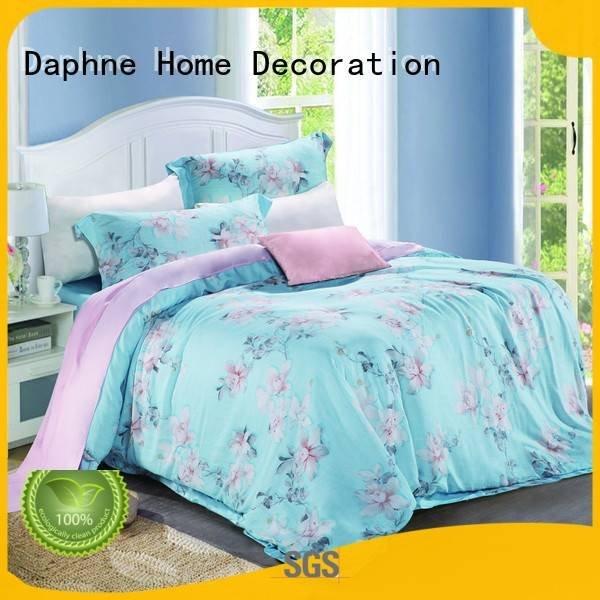 modal sheets set prairie organic comforter