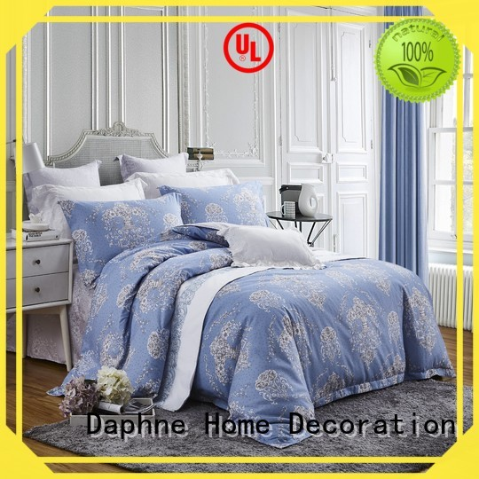 patterns organic comforter world bedroom Daphne company