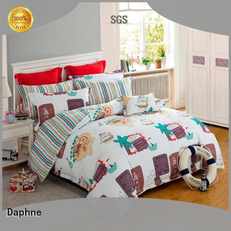 bedding chidrens adventure Daphne Brand target bedding sets girl manufacture