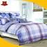 100 cotton bedding sets vivid Cotton Bedding Sets adorable Daphne