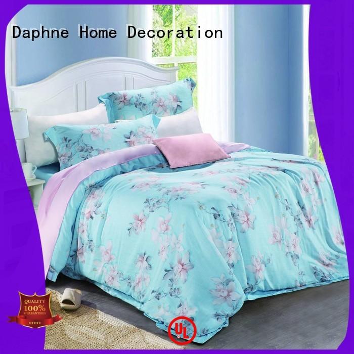 modal sheets luxury ferns organic comforter light company