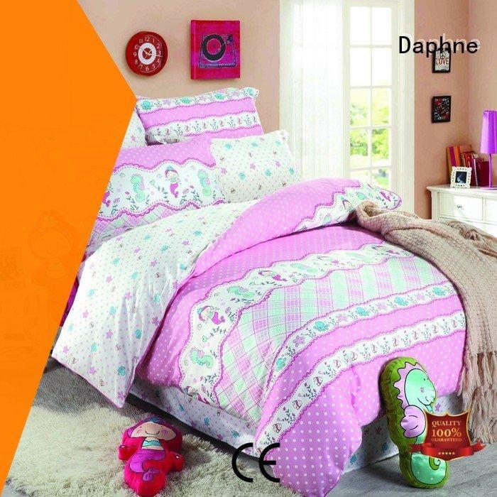 target bedding sets girl adorable pigment Kids Bedding Sets Daphne Brand
