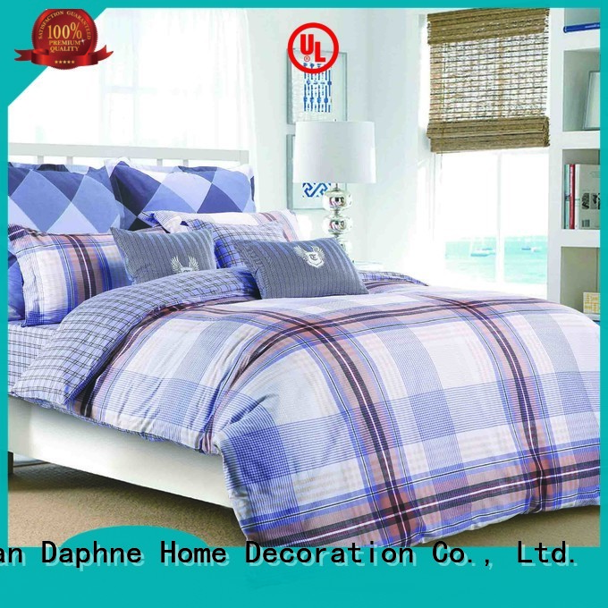 sheet peony high 100 cotton bedding sets Daphne