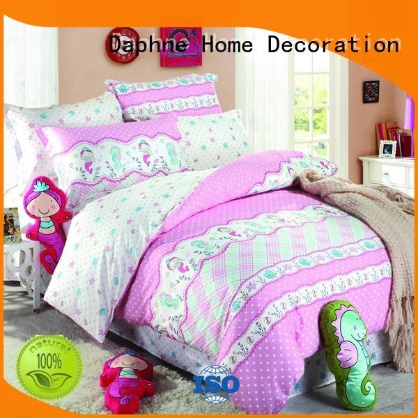 dream sheet target bedding sets girl Daphne