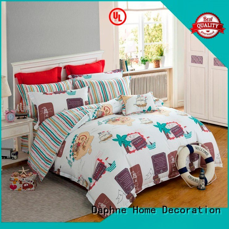lovely