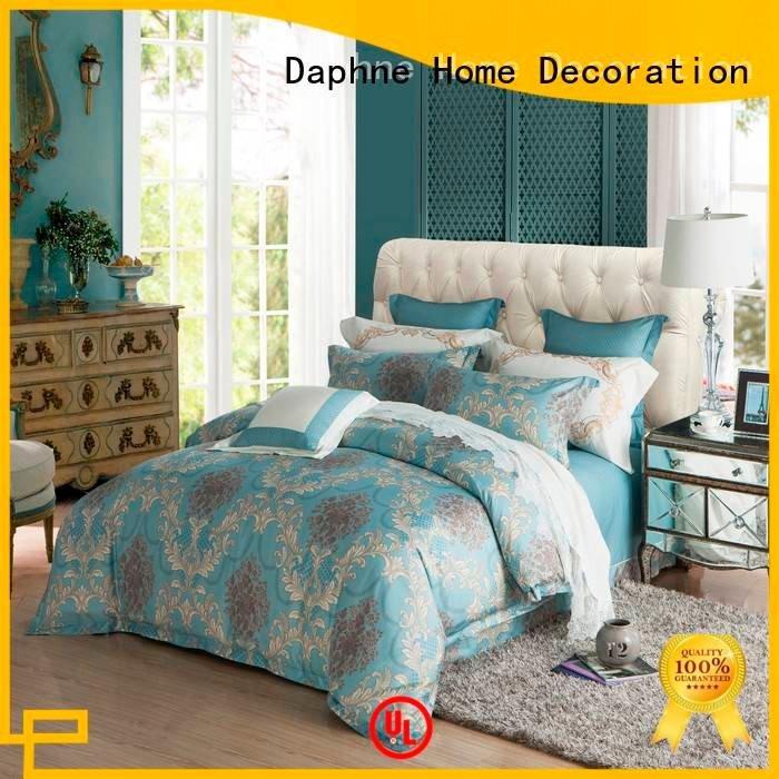 100 cotton bedding sets patterns Cotton Bedding Sets soft Daphne