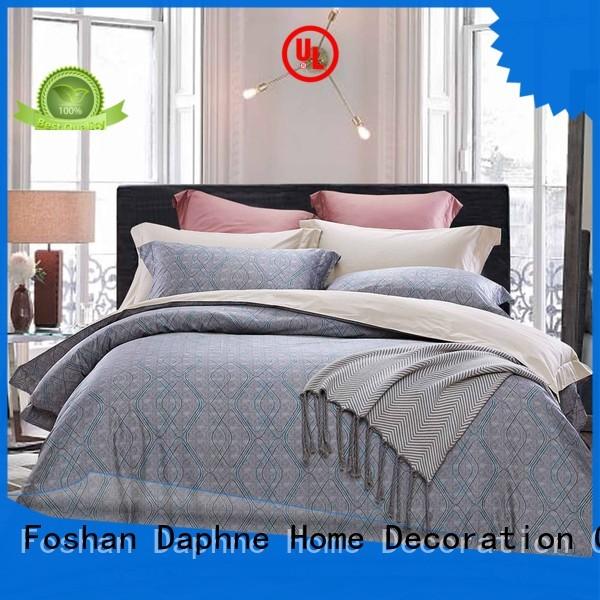 100 cotton bedding sets linen patterns Cotton Bedding Sets Daphne Brand