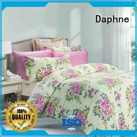 OEM 100 cotton bedding sets design bedding bedroom Cotton Bedding Sets