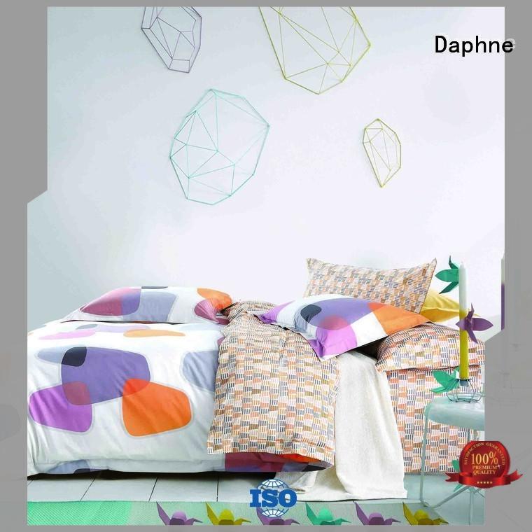 design Cotton Bedding Sets Daphne 100 cotton bedding sets