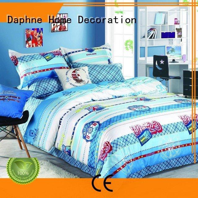 pure bedsheet Daphne target bedding sets girl
