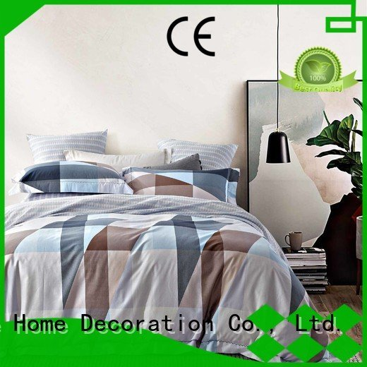 100 cotton bedding sets pattern sheet patterns digital
