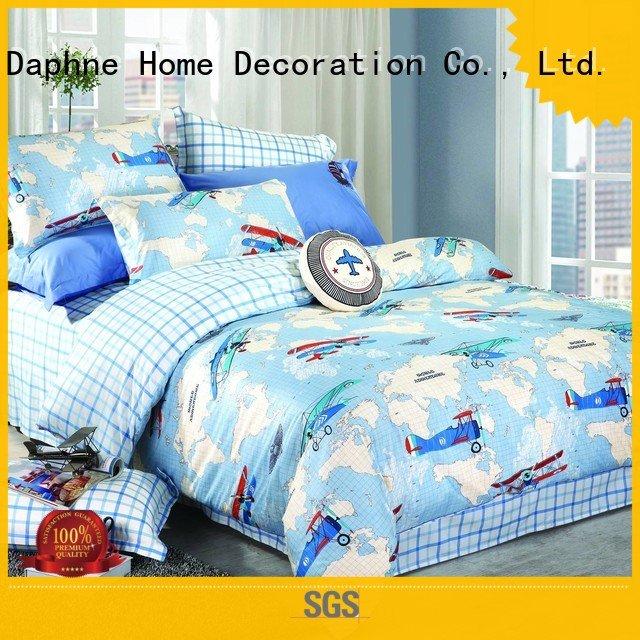 target bedding sets girl world dream chidrens vintage Daphne