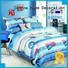 vintage chidrens Daphne Brand Kids Bedding Sets