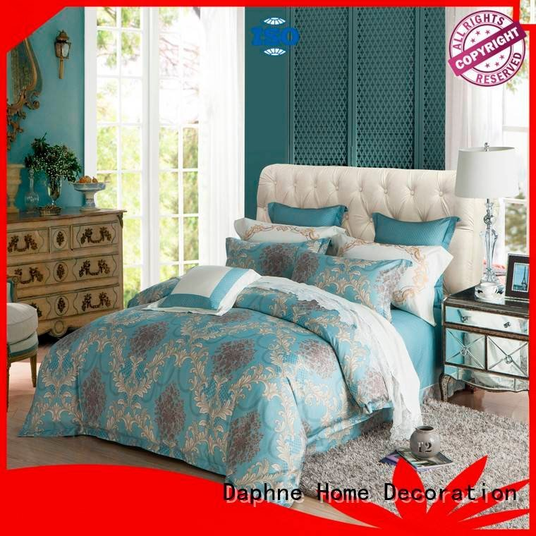 100 cotton bedding sets cover quality Cotton Bedding Sets