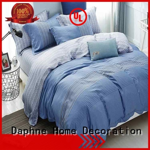 Quality Daphne Brand queen size bamboo sheets bamboo sheet