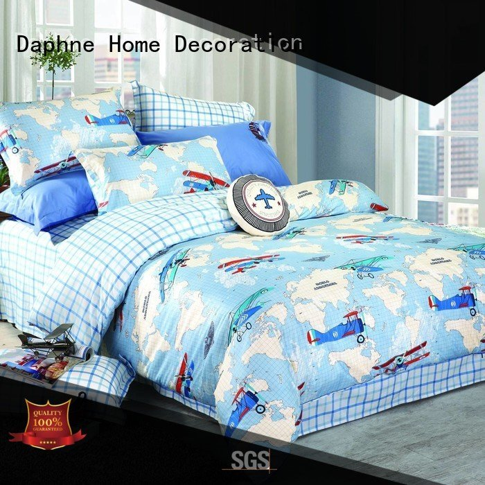lovely vintage Daphne target bedding sets girl