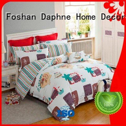 dream Kids Bedding Sets Daphne target bedding sets girl