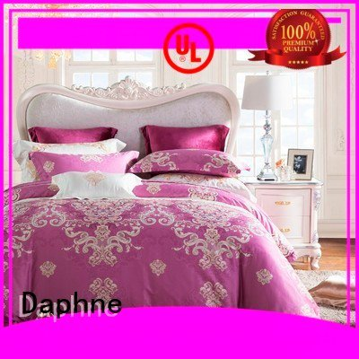 100 cotton bedding sets joint stylish patterned gorgeous