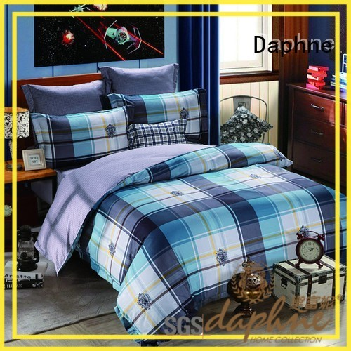 patterns Cotton Bedding Sets sophisticated longstaple Daphne company