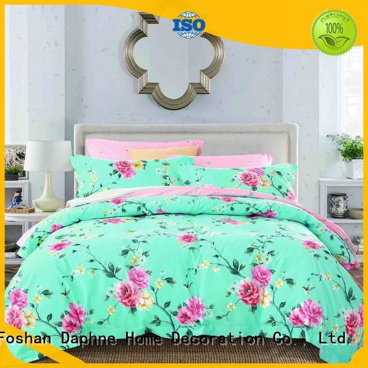 Custom colored Cotton Bedding Sets adorable 100 cotton bedding sets