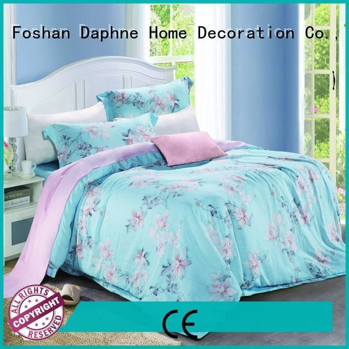 modal sheets reactive healthy fabric lycoell Daphne