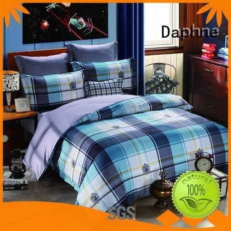 100 cotton bedding sets floral joint 300tc elegant