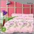 100 cotton bedding sets digital vivid printing cotton Bulk Buy