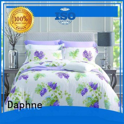 Daphne light modal prairie modal sheets tencel