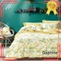 100 cotton bedding sets blossom fashionable Cotton Bedding Sets cotton company