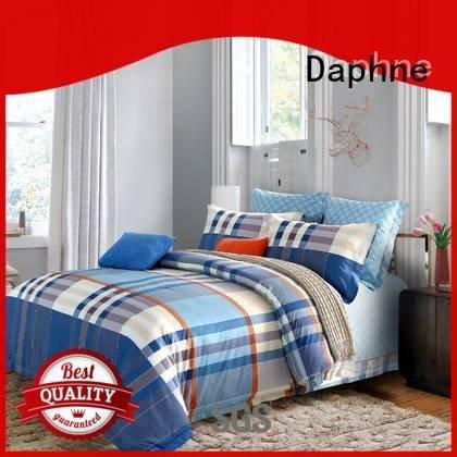 Daphne Cotton Bedding Sets longstaple set adorable gorgeous