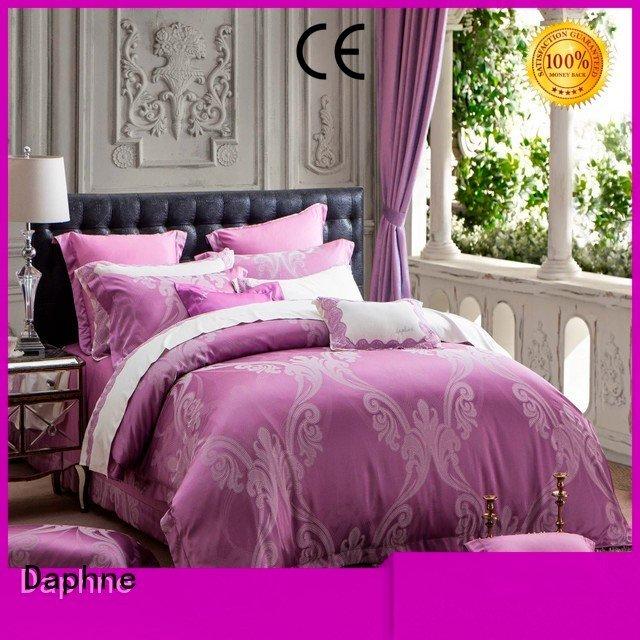 jacquard duvet cover king duvet designs print Daphne