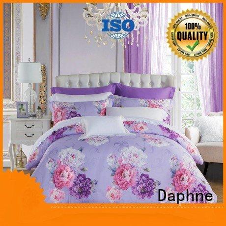 modal sheets blended paisley organic comforter