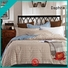 Quality Daphne Brand 100 cotton bedding sets designed