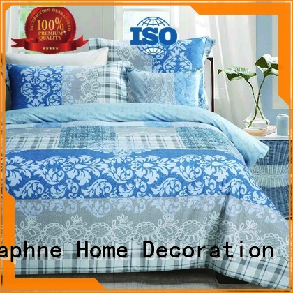 Custom vividly Cotton Bedding Sets lovely 100 cotton bedding sets