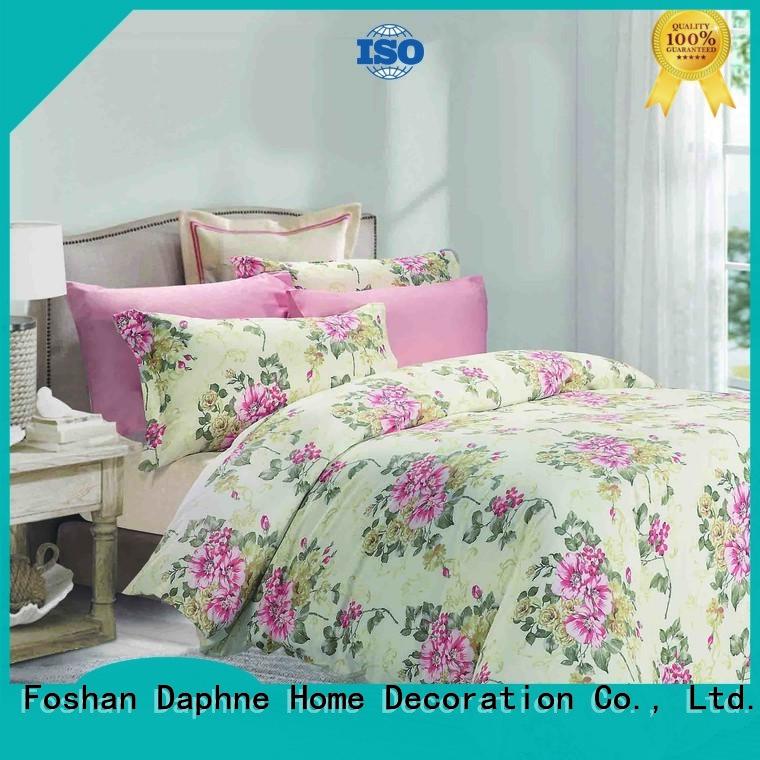 gorgeous Cotton Bedding Sets prints daphne Daphne