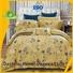 100 cotton bedding sets comfortable Bulk Buy patterns Daphne