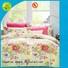 100 cotton bedding sets gorgeous patterned Cotton Bedding Sets Daphne Brand