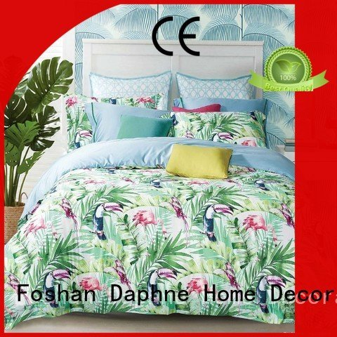 100 cotton bedding sets magnolia soft brightly linen