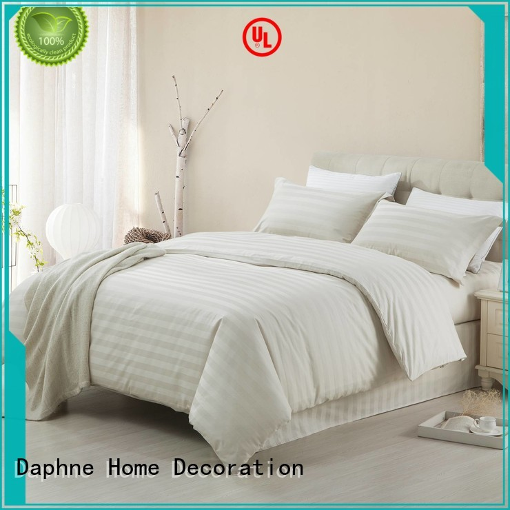 linen bedding sets egyptian Bulk Buy sheet Daphne