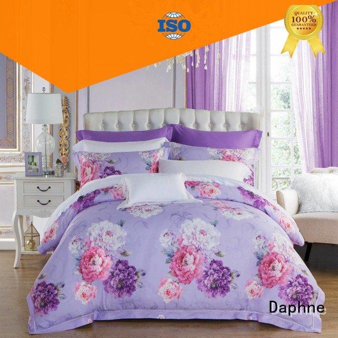 Daphne modal sheets fabric world prints