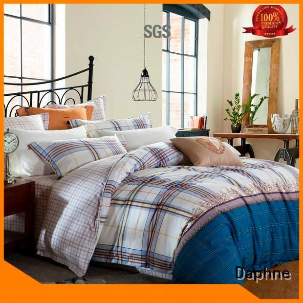 Daphne 100 cotton bedding sets daphne floral printed