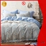 modal sheets world rayon organic comforter manufacture