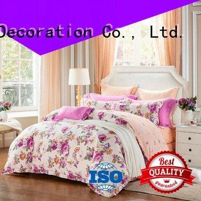 100 cotton bedding sets elegant attractive high Daphne