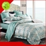 100 cotton bedding sets sheet Daphne Brand Cotton Bedding Sets
